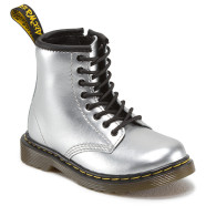 Dr Martens – Silver
