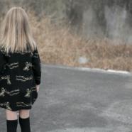 Davenport Dress (black/gold)