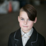 Bastiaan Reid Blazer