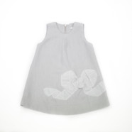 Daisy Pie Dress