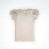 Fenella Tilly Top (Gold)