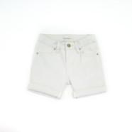 Archie Shorts (Grey)