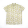 Humphrey Richard Shirt