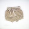 Pebbles Messina Bloomers (Gold)