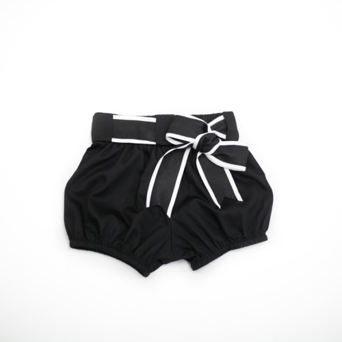 Penny Paige Bloomers